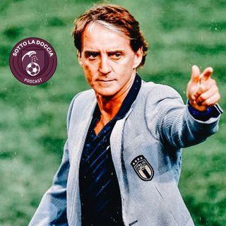 #2 | EURO 2020: l'Italia del Mancio & molto altro...
