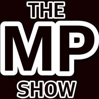 The Mike Prince Show LIVE 03/02/16