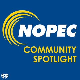 NOPEC Community Spotlight