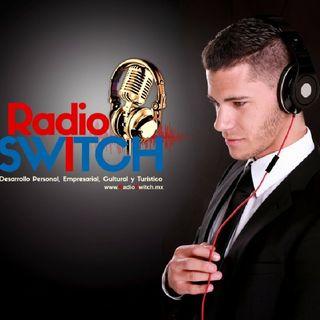 PROPÓSITOS ¿Cómo vas con ellos? Juan Carlos Calderón/Desarrollo Empresarial por Radio Switch