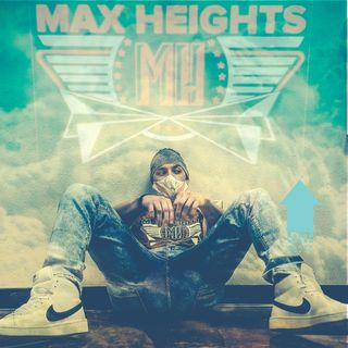 Max Heights