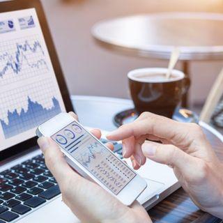 Fintech : « le secteur va entrer dans une phase de consolidation »