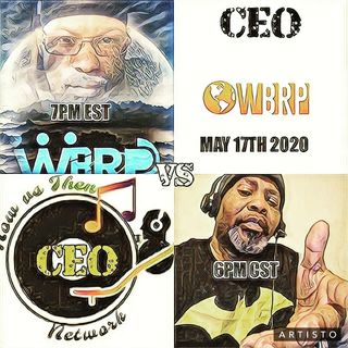 DGratest Sunday Night Love Jones Replay : The Battle of The Slow Jams Season 1 Show #3 - #WBRP CEO The Boss vs #NVT CEO The Saint (5/17.2020