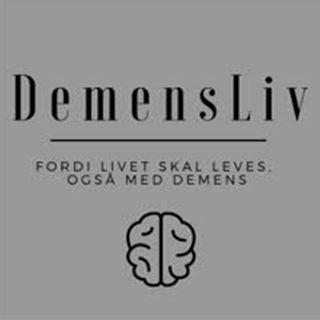 DemensLiv podcast: Demenskonference i Aarhus