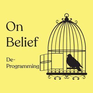 Episode 117: De-Programming With Mia Donovan