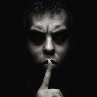 El miedo a expresarse de manera verbal
