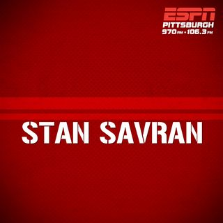8-9-17 Savran on Sports Hour 2