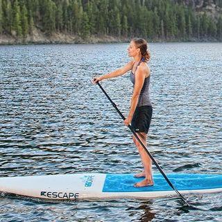 Kauai Stand Up Paddle Adventures