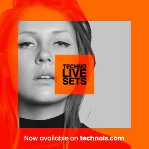 Techno: Charlotte de Witte Tomorrowland Friendship Mix