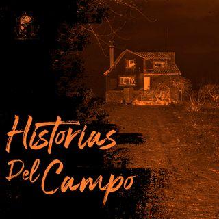 Experiencias En El Campo Vol. 10 (Relatos De Horror)