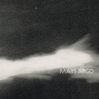 Mars Argo - Electric Car (Acoustic)