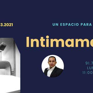 01 INTIMA 02-3-21