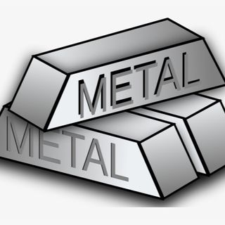 Episodio 24 - Metal talks