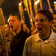 Combating Hate and White Supremacy Post-Charlottesville
