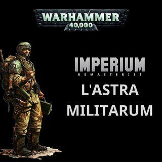 L'Astra Militarum