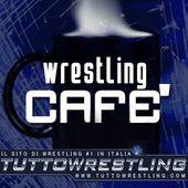Wrestling Cafè - 10/12/2012