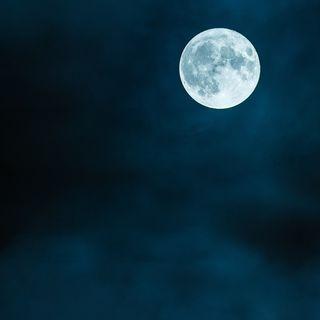 Episodio 1 L'ombra del Chiaro di Luna