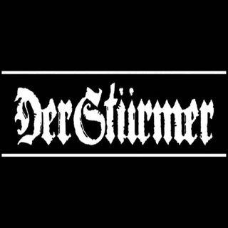 Radio Stürmer Pilot-Avsnitt