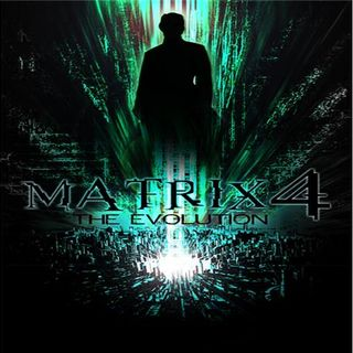 The Matrix EXPOSED: w/ SOPHIA STEWART