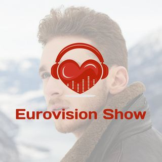 Eurovision Show #052