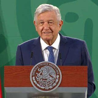 Los recursos devueltos por Alonso Ancira serán para fertilizantes: AMLO