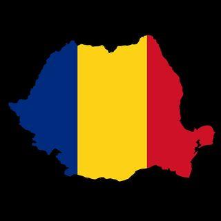 Rumanía y datos varios