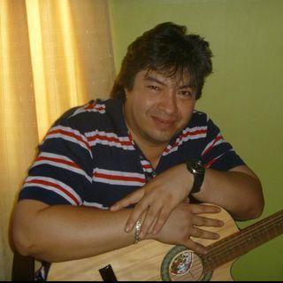 Rodolfo Takamura