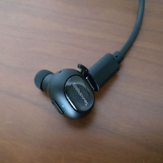 Primeras impresiones del SoundPeats D3 y segunda incursión radiofónica