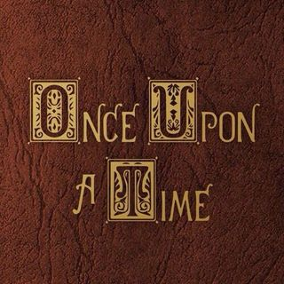 Once upon a time Introduction