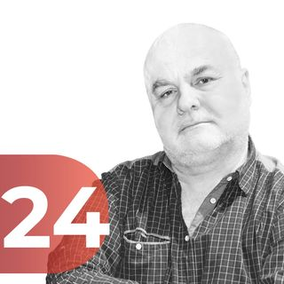 Stomia w NZJ | #24