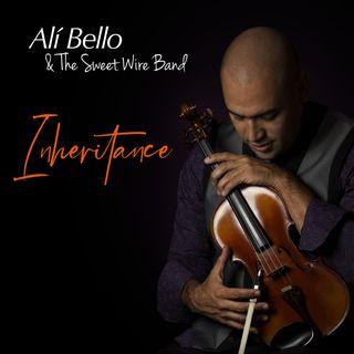 Alí Bello - Inheritance