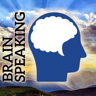 Episodio 22: Brain Speaking parlare in pubblico attivando il cervello e le emozioni