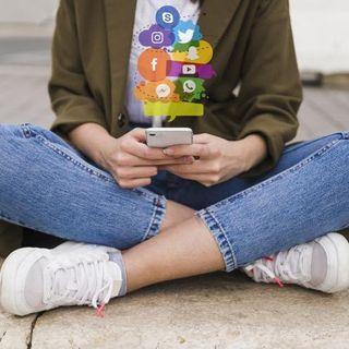 Ogni 28 Giorni - Social Network e Umore
