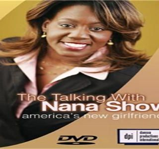 America's Social Media Mogul Margarita Barry talks Young Det