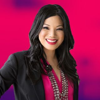 Financial Expert Winnie Sun shares @chase #creditcard tips on #ConversationsLIVE ~ @winniesun #technology #finances #levelup #interestfree