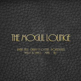 The Mogul Lounge Presents: Mental Wellness, Men's Fragrances And Tech Ideas For Christmas