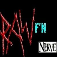 ThroatBack Thursday - Raw Nerve 11-04-10