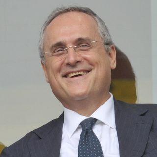 Inzaghi e Tare, il Milan assedia la Lazio: Lotito resiste
