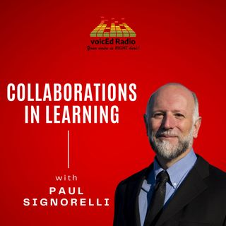 Collaborations in Learning