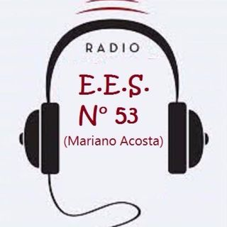 Radio - Revolución