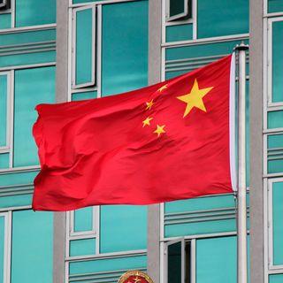 Democracia ¿Existe en China?