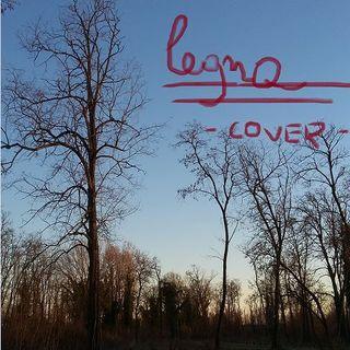 Legna (cover)