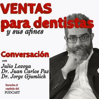 VENTAS para Dentistas