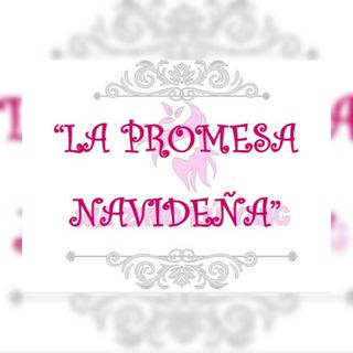 La promesa navideña__44100_22-dic-19_12-18-01-405