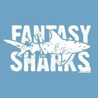 FantasySharks Weekly : When To React To Line Movement