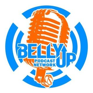 Belly Up Podcast Network 🎙