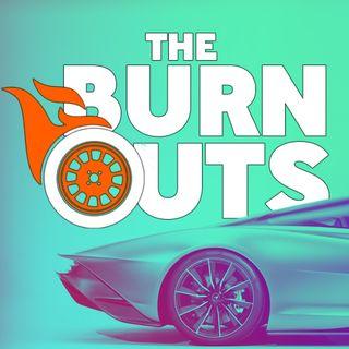 Burnouts 75