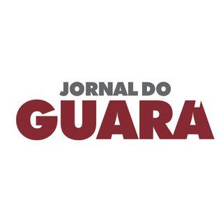 Jornal do Guará