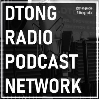 #NewMusicFriday on #dtongradio - Powered by anchor.fm/the-king-leo