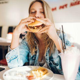 ¿Cómo usar la tecnología para que su negocio de comidas no pare de crecer?